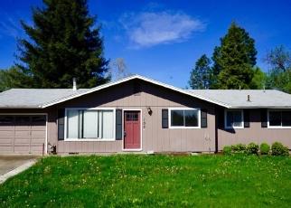 Casa en Remate en Central Point 97502 DONNA WAY - Identificador: 4397831523