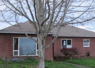 Casa en Remate en Clatskanie 97016 SE 7TH ST - Identificador: 4397832393