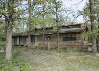 Casa en Remate en Eufaula 74432 OMEGA DR - Identificador: 4397851217