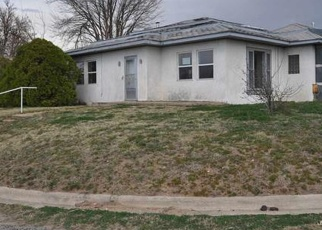 Casa en Remate en Shattuck 73858 S LOCUST ST - Identificador: 4397853865