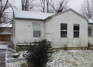 Casa en Remate en Elyria 44035 N RIDGE RD - Identificador: 4397864363