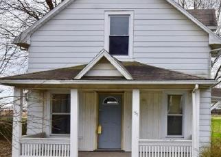 Casa en Remate en Morral 43337 W NEFF ST - Identificador: 4397884515