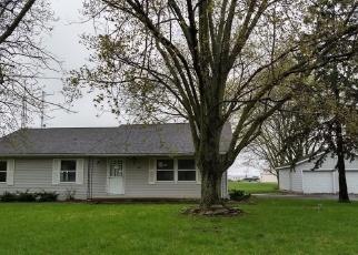 Casa en Remate en Urbana 43078 S DUGAN RD - Identificador: 4397896335