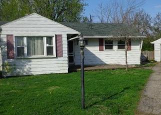 Casa en Remate en Eaton 45320 WYNONA DR - Identificador: 4397909927