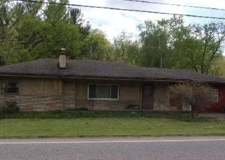 Casa en Remate en Pomeroy 45769 STATE ROUTE 124 - Identificador: 4397912543