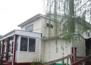 Casa en Remate en Columbus 43207 S 6TH ST - Identificador: 4397922622