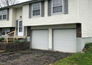 Casa en Remate en Englewood 45322 ELLER AVE - Identificador: 4397923489