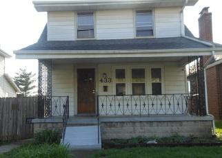 Casa en Remate en Columbus 43223 TOWNSEND AVE - Identificador: 4397926110