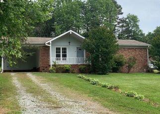 Casa en Remate en High Point 27265 EATON DR - Identificador: 4397959853