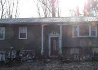 Casa en Remate en Milford 06461 DART HILL RD - Identificador: 4397991826
