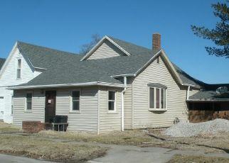 Casa en Remate en Maryville 64468 E 4TH ST - Identificador: 4398031679