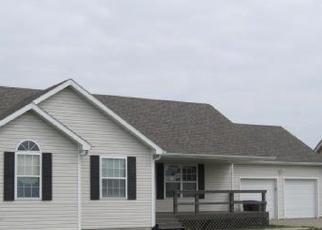 Casa en Remate en Plattsburg 64477 WASHINGTON WAY - Identificador: 4398033421