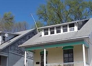 Casa en Remate en Boonville 65233 4TH ST - Identificador: 4398034293