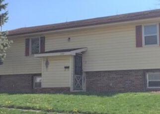 Casa en Remate en Cameron 64429 S ORANGE ST - Identificador: 4398041751