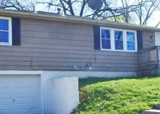 Casa en Remate en Kansas City 64117 NE 39TH ST - Identificador: 4398045247