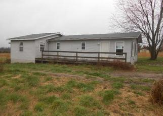 Casa en Remate en Buffalo 65622 WEDGEWOOD RD - Identificador: 4398062327