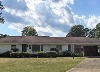 Casa en Remate en Baldwyn 38824 N 2ND ST - Identificador: 4398072851