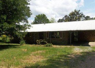 Casa en Remate en Seminary 39479 KELLY LN - Identificador: 4398073275
