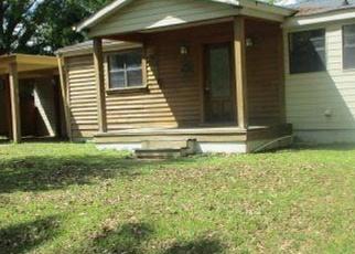 Casa en Remate en Crystal Springs 39059 HARMONY CIR - Identificador: 4398090357