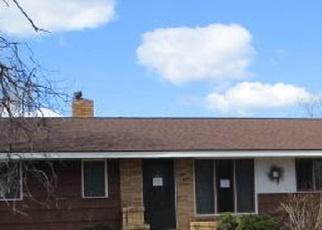 Casa en Remate en International Falls 56649 HIWAY LN - Identificador: 4398110960
