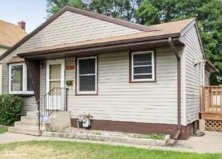 Casa en Remate en Minneapolis 55409 4TH AVE S - Identificador: 4398129784