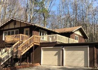 Casa en Remate en Stanwood 49346 WELLINGTON DR - Identificador: 4398133275