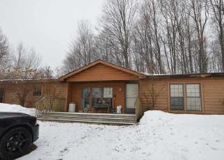 Casa en Remate en Boyne City 49712 HARDWOOD RD - Identificador: 4398139411