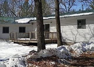Casa en Remate en Hillman 49746 FRANCIS AVE - Identificador: 4398149488