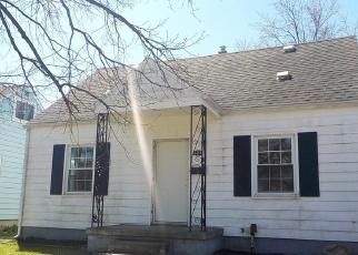 Casa en Remate en Flint 48507 MCKINLEY AVE - Identificador: 4398161753