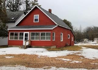 Casa en Remate en White Cloud 49349 E NEWELL ST - Identificador: 4398162628