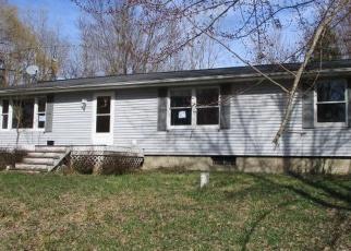 Casa en Remate en Bangor 49013 COUNTY ROAD 687 - Identificador: 4398186271