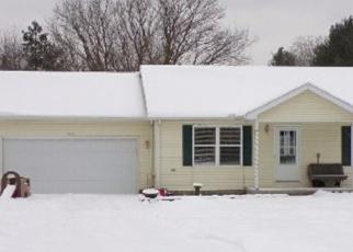 Casa en Remate en Smiths Creek 48074 LELAND RD - Identificador: 4398190662