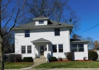Casa en Remate en Jackson 49203 S DURAND ST - Identificador: 4398198541
