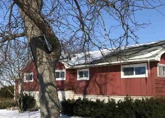 Casa en Remate en Fairgrove 48733 N RINGLE RD - Identificador: 4398204680