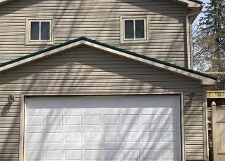 Casa en Remate en Hartland 48353 DUNHAM RD - Identificador: 4398215625