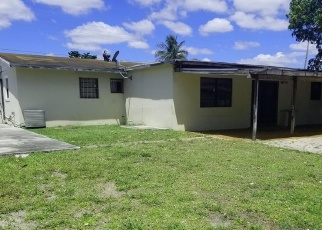 Casa en Remate en Opa Locka 33055 NW 47TH CT - Identificador: 4398221761