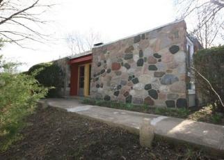 Casa en Remate en Mchenry 60050 TREY RD - Identificador: 4398225696