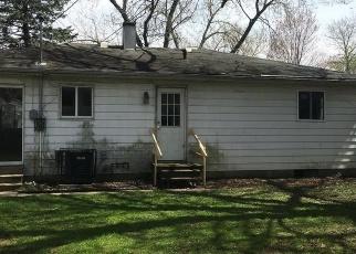 Casa en Remate en Indianapolis 46203 S DREXEL AVE - Identificador: 4398239715