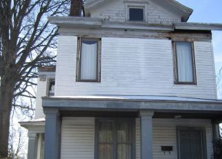 Casa en Remate en Louisville 40210 W BURNETT AVE - Identificador: 4398324234