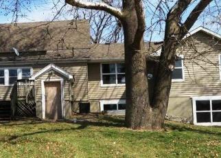 Casa en Remate en Sidney 51652 MAIN ST - Identificador: 4398336504