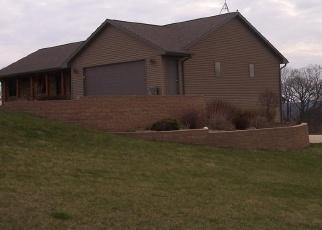 Casa en Remate en Guttenberg 52052 ESTES RIDGE TRL - Identificador: 4398339572