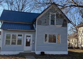 Casa en Remate en Onawa 51040 11TH ST - Identificador: 4398342188