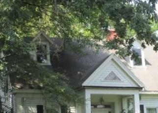 Casa en Remate en Farmington 61531 S MAIN ST - Identificador: 4398349194