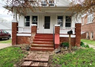 Casa en Remate en Abingdon 61410 N MAIN ST - Identificador: 4398352716