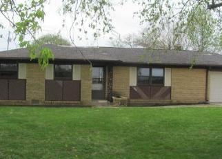 Casa en Remate en Lafayette 47909 S 250 W - Identificador: 4398365859