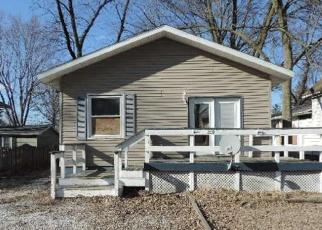 Casa en Remate en Stonington 62567 W BROWN AVE - Identificador: 4398370220