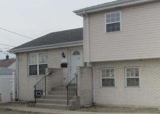 Casa en Remate en Calumet City 60409 WENTWORTH AVE - Identificador: 4398375930