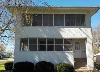 Casa en Remate en Streator 61364 E BROADWAY ST - Identificador: 4398406128