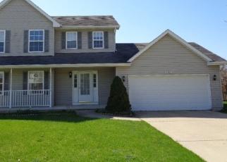 Casa en Remate en Yorkville 60560 JOHN ST - Identificador: 4398411842