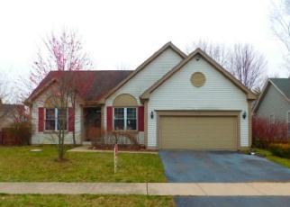 Casa en Remate en Aurora 60502 ARBOR LN - Identificador: 4398420145